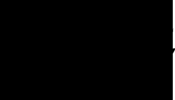 2018 Antea