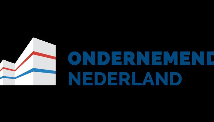 ondernemend-nl